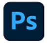 Photoshop照片、图像和设计编辑软件